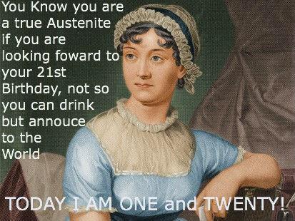 A True Austenite