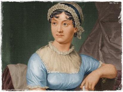 The Lovely Jane