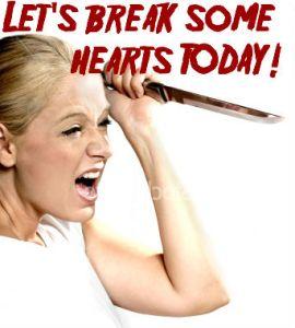 2578pstabbingbreakheartsheartbreaker