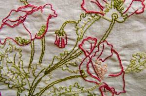back_stitchflower
