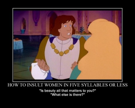 the_swan_princess_motivational_by_nerdfighter13812-d32vbyh