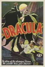 4-15-rare-dracula-poster