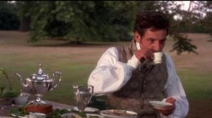 mr knightley drinks tea