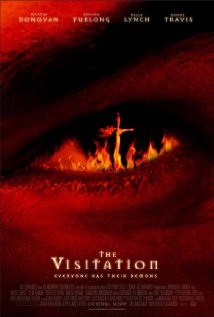 theVisitation