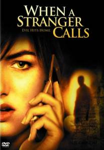 when-a-stranger-calls-2006-poster