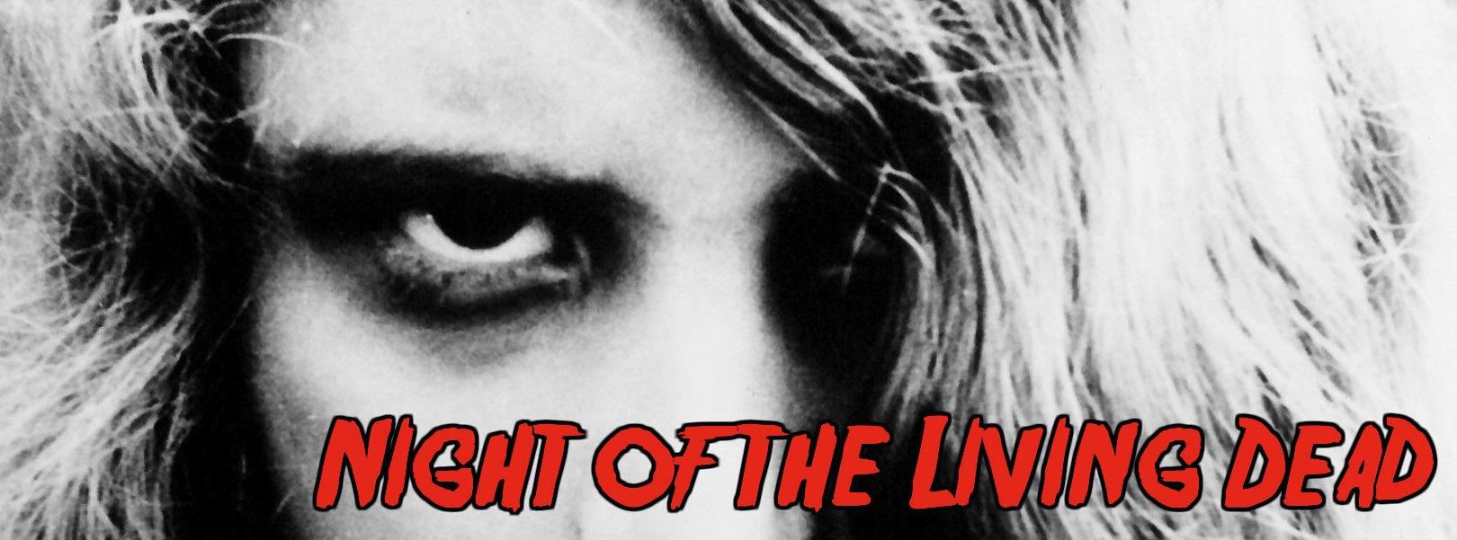 14night-of-the-living-dead-original