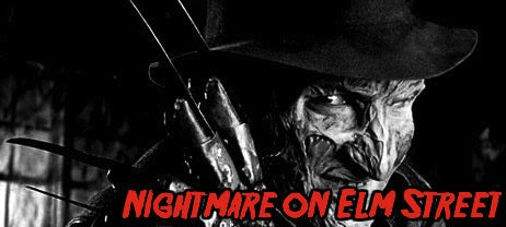 17_a-nightmare-on-elm-street-1984