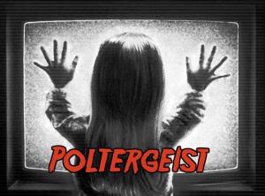 2poltergeist12