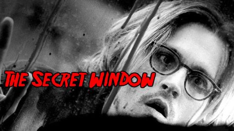 6secret-window-12
