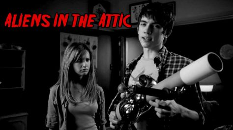 Aliens-In-The-Attic-
