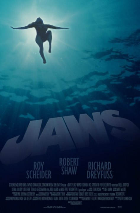 jaws-tribute-poster.w654