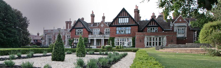 Macdonald-Elmers-Court-Resort-England