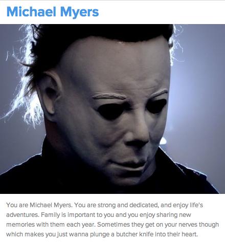 MichaelMyersHalloween