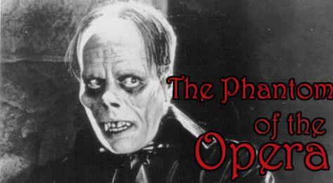 phantomoftheOpera1925