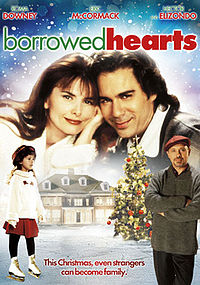 200px-Borrowed_Hearts_DVD_cover