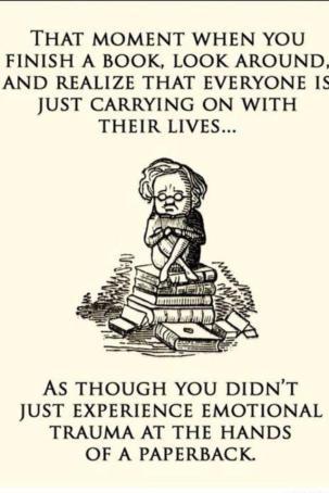 bookschangeyoureadreadingreader