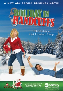 holiday-in-handcuffs