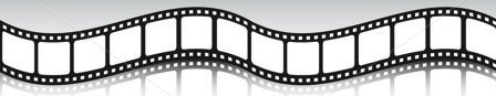 film-strip-banner