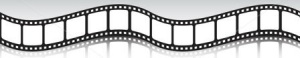 film-strip-banner