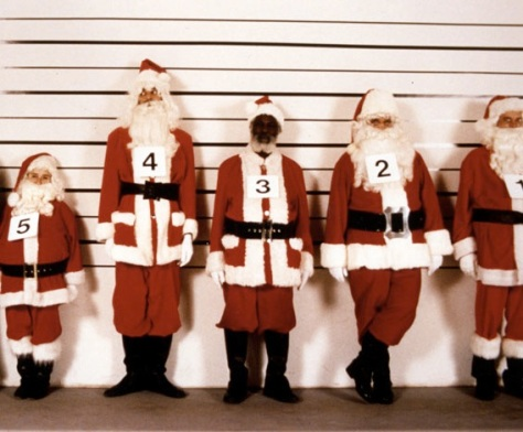 tim-allen-the-santa-clause-police-lineup