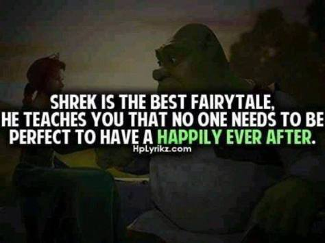 And Shrek 2