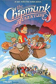 220px-Chipmunkadventure1987