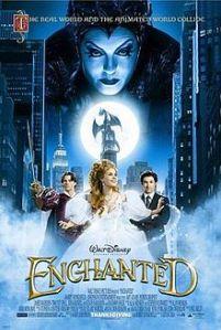 220px-Enchantedposter