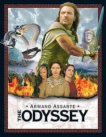 220px-Odyssey_NBC