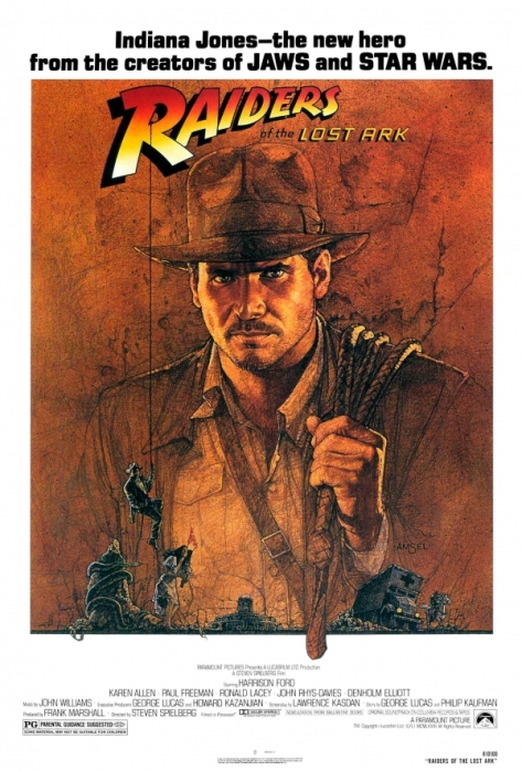 600full-indiana-jones-and-the-raiders-of-the-lost-ark-poster