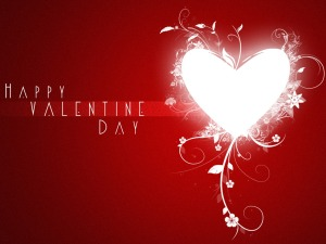Valentine-Wallpapers-For-Facebook