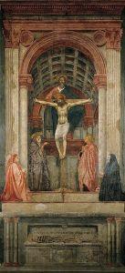 300px-Masaccio,_trinità