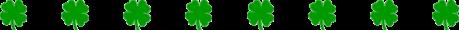4_leaf_clover_banner