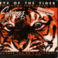 Eye_of_the_Tiger_Survivor