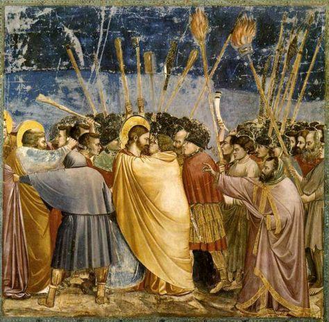 Giotto1