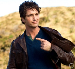 In-Ps-I-love-you-gerard-butler-23623797-500-459