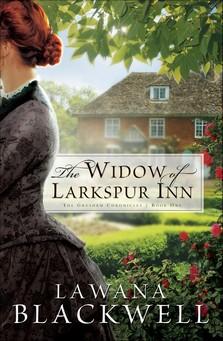 Widow of Larkdpur Inn
