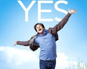 Yes-Man-yes-man-11097494-1280-1024