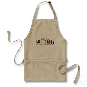 funny_artist_art_smock_art_painting_apron-r3ff7dd4bc34e43dfa1d0dadfb63ae0a6_v9wtf_8byvr_512