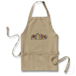 funny_artist_art_smock_art_painting_apron-r3ff7dd4bc34e43dfa1d0dadfb63ae0a6_v9wtf_8byvr_512