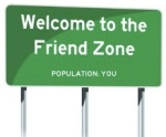 welcome_to_the_friend_zone_card-p137754528915651724z85p0_400