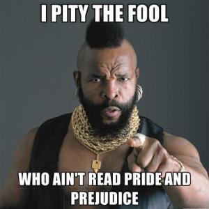 Mr. TPride&PrejudicePity