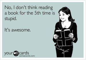 readbook5thtimeAwesome