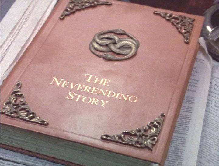 neverending_story