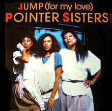220px-PointersJump