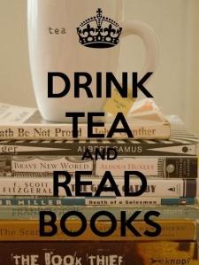 drinkteareadbooks