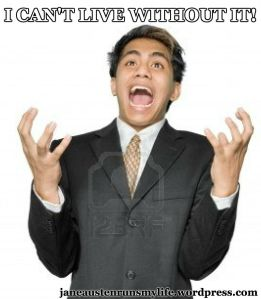 4083834-young-indian-stressed-businessman-yuppie-type-standing-with-a-terrified-expression-or-dramatic-grima