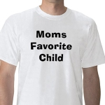child_favoritism