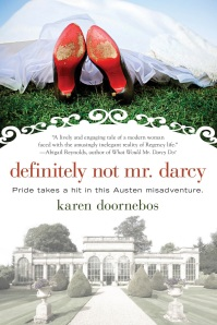 Definitely Not Mr. Darcy final