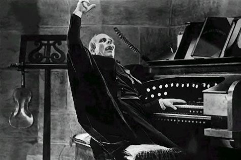 phantom-of-the-opera organ