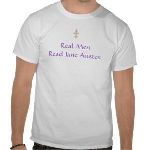 real_men_read_jane_austen_t_shirt-ra7bf076a12ed47f4a1d60be48953d193_804gs_512